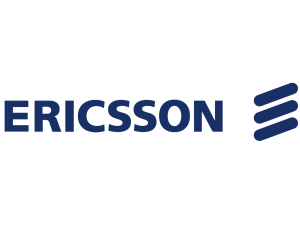 Ericsson-logo-blue-1024x768